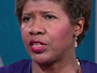 Gwen Ifill: Should Sandra Bland Have Been Arrested?