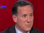 Santorum vs. Maddow: Can Congress Override The Supreme Court?