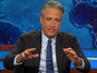 Jon Stewart: After Americanization, The Only Thing Iran Will Be Six Months Away From Is Diabetes