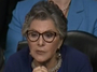 Barbara Boxer Reprimands Republican Colleagues: If John Kerry Was Bamboozled, Then The Whole World Was Bamboozled