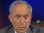Lanny Davis: Hillary Clinton's Poor Trustworthy Numbers Partly Due To