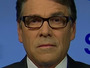 Rick Perry: