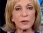 Andrea Mitchell: Media Underestimated Impact Of Hillary Clinton's Private Email Server
