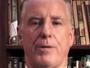 Howard Dean: Outrage Won't Help Huckabee: