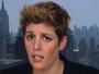 CNN's Sally Kohn: We Should Be
