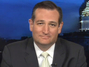 Ted Cruz Challenges Obama To Live TV Debate Over Iran Deal