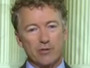 Rand Paul: Two Votes From Defunding Planned Parenthood: