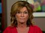 Palin: Planned Parenthood