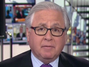 Fineman on Trump: His Politics Not Dog Whistle, It's Fog Horn;