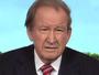Pat Buchanan: If GOP Primary Were Today,