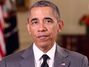 Obama Weekly Address: Medicare, Medicaid