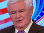 Gingrich: Trump Is Right, Hillary S