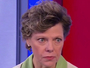 Cokie Roberts: Seeing The Same Kind Of Anger From Trump That We Saw From George Wallace