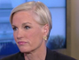 Planned Parenthood President: Videos