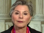 Sen. Barbara Boxer: Planned Parenthood Fight Is