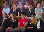 Luntz Focus Group: Trump Supporters vs. Non-Trump Supporters