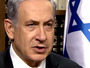 Netanyahu Addresses American Jews: Three Reasons To Oppose Iran Deal