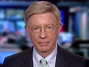 George Will: Conservatives