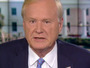 Chris Matthews: The Do's And Dont's Of Debating