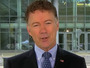 Rand Paul: My Staff Is Telling Me To Be Cautious, But I'm Going To