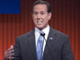 Santorum Likens Gay Marriage Decision To Dred Scott: