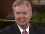 Lindsey Graham: Early Forum Was Like