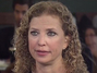 Debbie Wasserman Schultz Is Not Impressed With Carly Fiorina