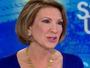 Carly Fiorina: Trump's Remarks Were