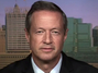 Martin O'Malley: Democratic Primary Needs More Debates, No