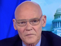 Carville: People Voting For Hillary Also Like Bernie Sanders; Trump Supporters Do Not Like The Republican Party
