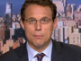 MSNBC's Steve Kornacki: White House Is At War With Chuck Schumer, WH Leaked His Decision