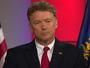 Rand Paul: Hillary Clinton's