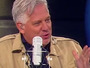 Glenn Beck Suspects Roger Ailes Told Trump To