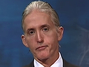 Trey Gowdy on Seizure Of Hillary's Private Server: