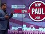 Cenk Uygur Predicts Rand Paul Will Beat Jeb Bush For The Nomination