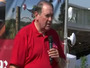 Mike Huckabee Slams Clintons At Iowa State Fair: