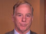Howard Dean: Too Late For Biden, Can't Attract People Under 35 Like Hillary Can
