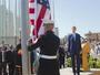 John Kerry Reopens Embassy In Havana: