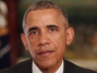 Obama Weekly Address: One Year Anniversary Of Michael Brown's Death