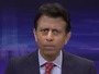 Jindal: Liberalism Is Socialism, We Will Be The Next Greece And There Will Be No One To Bail Us Out