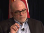 Reagan Library Forum With Mark Levin