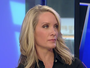 Perino to The Five on Immigration: I Don't Want Any Federal Employee to Have to Do 'What Is So Asinine That You Are Coming up With'