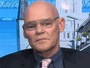 Carville on Hillary's Private Server: