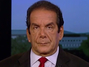 Krauthammer on Iran Self-Inspections: