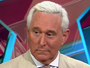 Roger Stone: RNC Has War Room To Take Out Trump