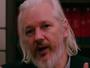 WikiLeaks Video: Trade Treaties Are Core Of