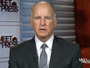 Jerry Brown: Hillary Clinton Email Scandal Is Full Of