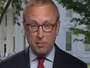 ABC's Jon Karl: If Joe Biden Is Going To Run, He's