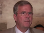 Bush Defends Use Of