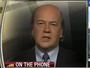 Jim Rickards: Communist China Thoug